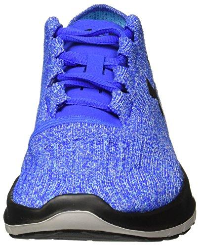 Running Shoes Under Slingride Speedform Armour Blue 1tqI6Hwq