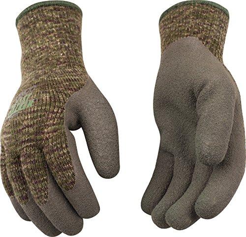 Kinco 1788-M-1 Frost Breaker Gloves, Medium