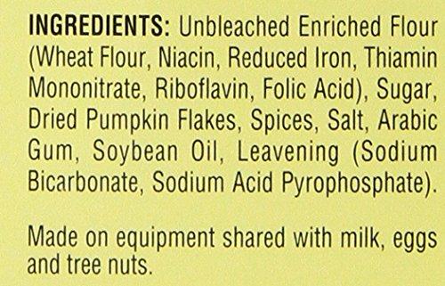 2 Pack Trader Joe's Pumpkin Bread & Muffin Mix 17.5 oz by Trader Joe's (Image #2)