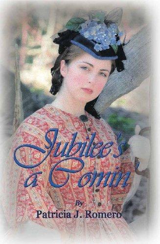 Jubilee's a Comin' ()