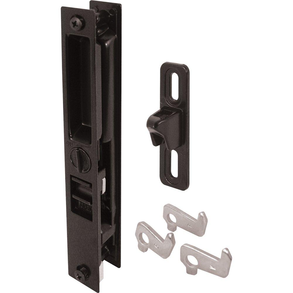ycnk 8/unidades para muebles de tirador de puerta tirador caj/ón anillo de metal Pull envejecido leones cabeza color bronce