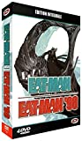 Eat-Man / Eat-Man 98 - Int??grale (4 DVD)