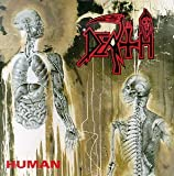 Human - Death Product Image