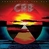 51CHRD1aO7L. SL160  - Chris Robinson Brotherhood - Servants Of The Sun (Album Review)