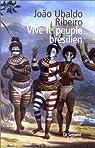 Vive le peuple brésilien par Ribeiro