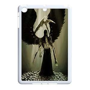 Case Of Grim Reaper Customized Case For iPad Mini