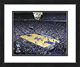 "NCAA Kentucky Wildcats Stadium, Beautifully Framed and Double Matted, 18"" x 22"" Sports Photograph"