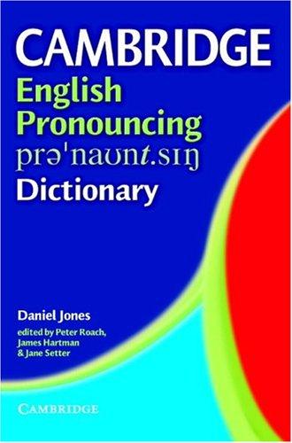 cambridge picture dictionary pdf download
