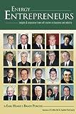 Energy Entrepreneurs, Earl Heard, Brady Porsche, 0976831015