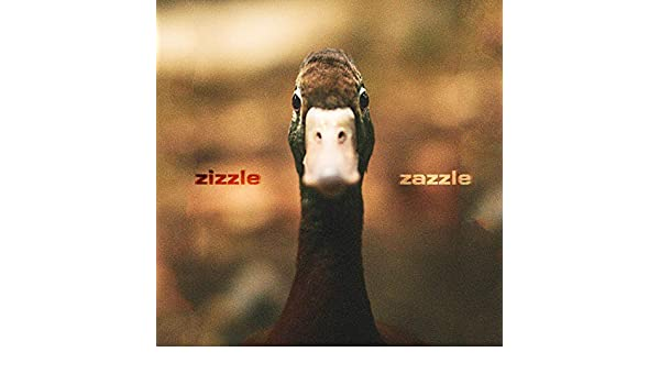 Zizzle Zazzle By The Bell Bottoms On Amazon Music