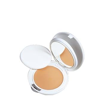 Avene Couvrance Kompakt Creme Make Up 5.0 Spf30