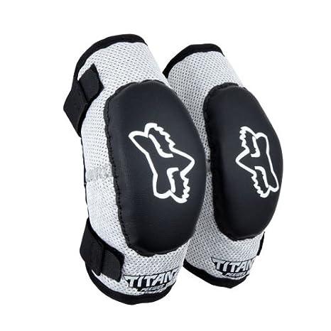 4-7 Fox PeeWee Titan Knieprotektor
