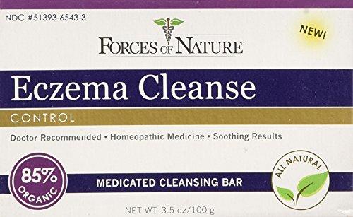 eczema control - 6
