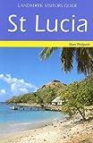 St. Lucia, Don Philpott, 1843061783