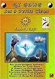 DVD QI GONG - Les 9 petits cieux
