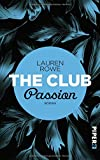 The Club – Passion: Roman