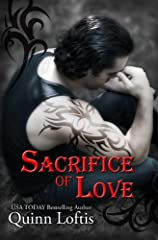 As one evil falls, another rises in its place.  The powerful witch, Desdemona, has finally been killed by an alliance of wolf, elf, and fae. But Reyaz, brother to Cypher the warlock king, has vowed retribution for a life that was taken from h...