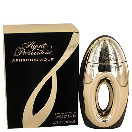 Agént Provocatéur Aphrodisiaque 2.7 oz Eau De Parfum Spray for - Provocateur Agent De Eau Parfum