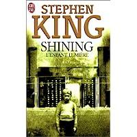 Shining : L'enfant lumière