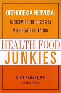 Health+Food