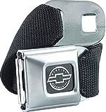 Chevy Seatbelt Belt adjustable