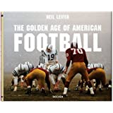 Leifer: The Golden Age of American Football