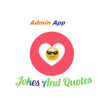 Amazon com: Status Quotes Admin: Appstore for Android