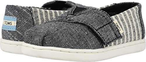 TOMS Kids Baby Boy
