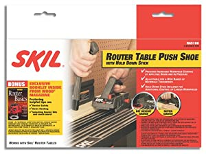 skil ras900 router table manual