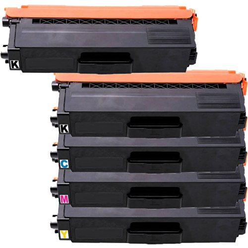 Inktoneram%C2%AE Replacement replacement MFC 9560CDW MFC 9970CDW