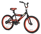 KENT Kid's Street Metal Bike (Age 7-9 Years)
