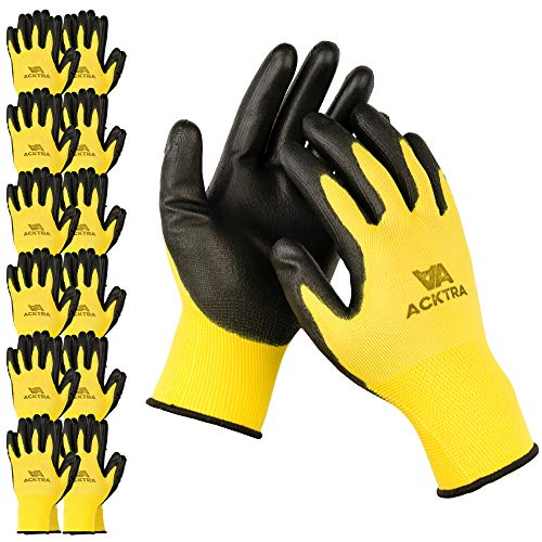 Wholesale Garden Gloves - 2