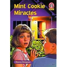Alex Series: Mint Cookie Miracles