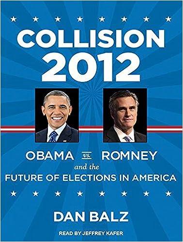 registry mechanic keygen 2012 presidential candidates