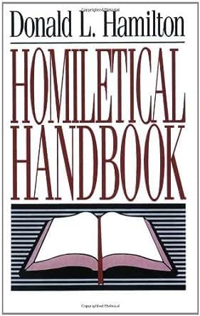 apa handbook of religion and spirituality