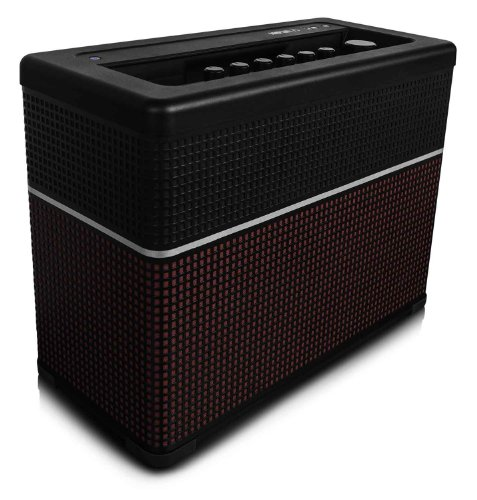 Line-6-AMPLIFi-75-Modeling-Guitar-Amplifier-and-Bluetooth-Speaker-System