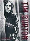 Tim Burton: A Child's Garden of Nightmares