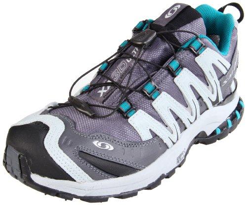 1628dd72fb25 Salomon Women s XA Pro 3D Ultra 2 GTX Trail Running Shoe (B004LB4PD2 ...