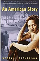 An American Story Kindle Edition