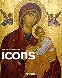 Icons, , 3822854786
