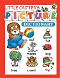 Little Critter's® Picture Dictionary