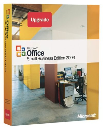 microsoft office professional edition 2003 updates