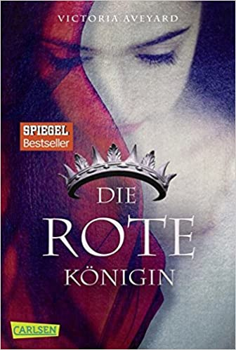 https://www.amazon.de/rote-K%C3%B6nigin-Farben-Blutes-Band/dp/3551315728/ref=sr_1_4?s=books&ie=UTF8&qid=1530390357&sr=1-4&keywords=farben+des+blutes