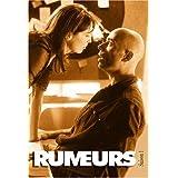 Rumeurs: Saison 1