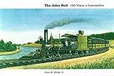 The John Bull, John H. White, 0874749611