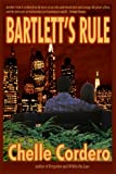 Book cover image for Bartlett's Rule