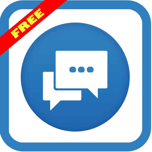 Messenger Video (Free Messenger for Kindle Fire)