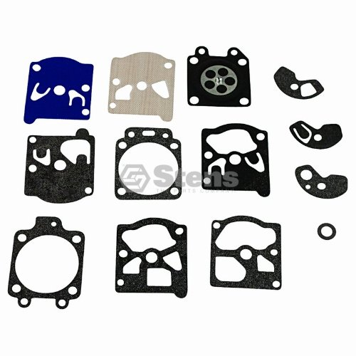 Stens part #615-590, OEM Gasket And Diaphragm Kit
