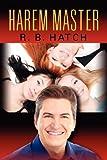 Harem Master, R. B. Hatch, 1609763572