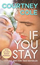 If You Stay (The Beautifully Broken Book 1)